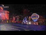Самый высокий прыжок мира на мотоцикле.Соревнования Ред буЛ...