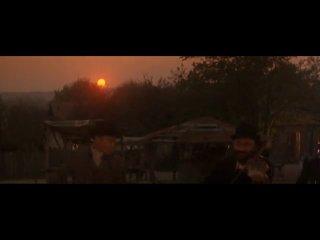 2959.Скрипач на крыше / Fiddler on the roof (1971) (х/ф)