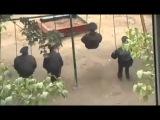 Мусора !!! (прикол ) вот что будет с русской полицией!